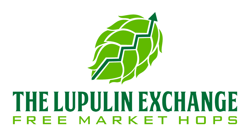 Lupulin Exchange